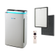 ORO-AIR PURIFIER COMBI XL